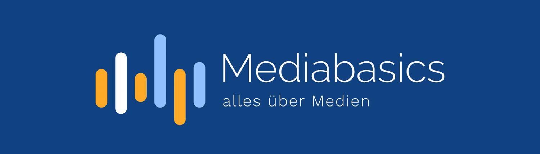 Mediabasics